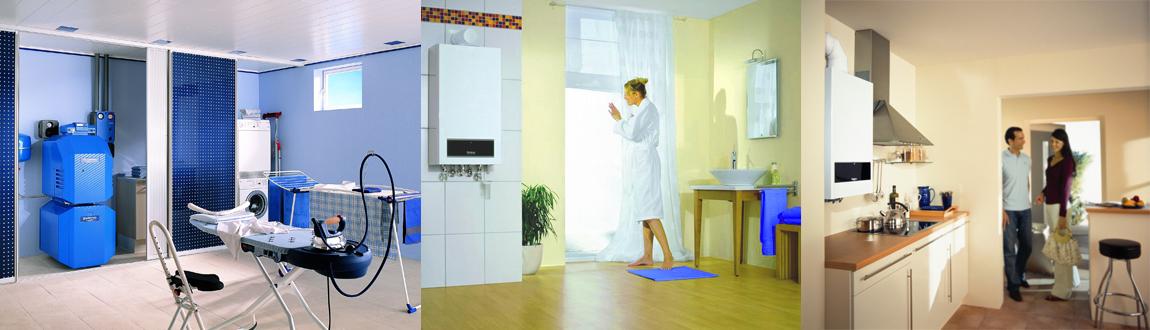 poele chaudiere granules ambra deville devis travaux. Black Bedroom Furniture Sets. Home Design Ideas